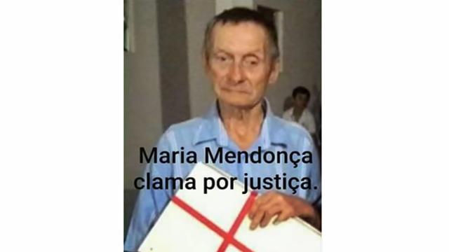 Na tarde deste último sábado  (20/04), um idoso de 82 anos foi encontrado morto com marcas de pauladas na Zona Rural de Trajano de Moraes, na Região Serrana do Rio.