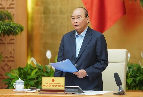 Chính thức: Người nước ngoài phải trả phí điều trị khi mắc Covid-19 tại Việt Nam