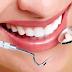 Arvind Dental Clinic