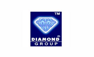 careers@diamondfoam.com - Diamond Group Jobs 2021 in Pakistan