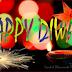 Diwali wishes | Diwali 2019