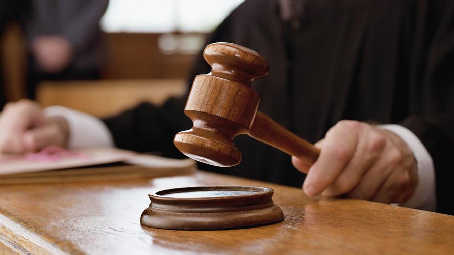 Solve Litigation Case or Police Case