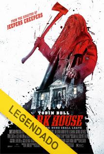 Dark House – Legendado