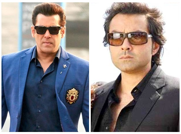 bobby-deol-to-cast-in-salman-khan-film-dabangg-3