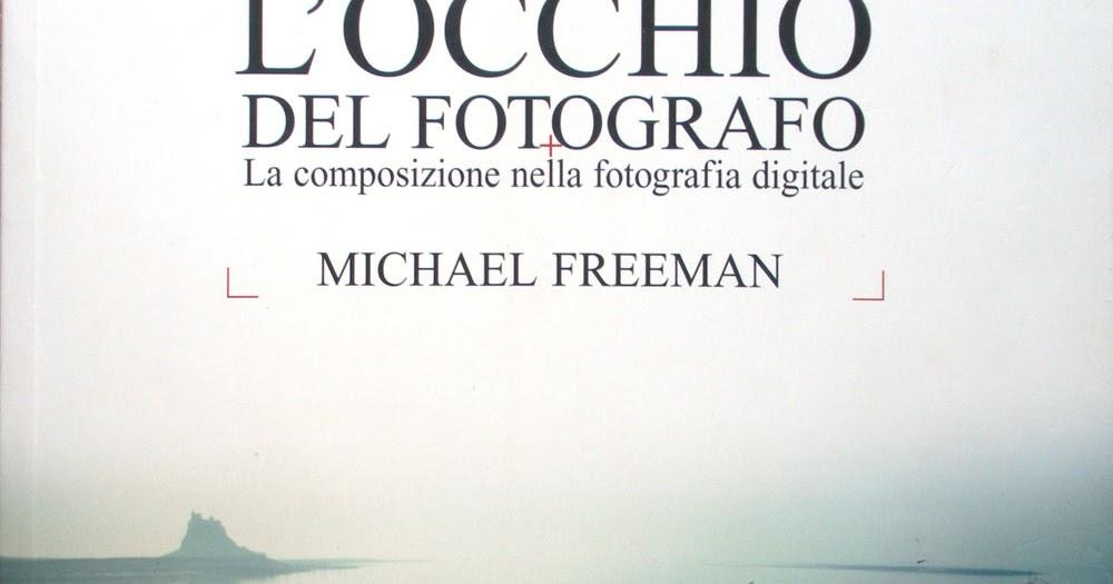 I Migliori Libri di Fotografia