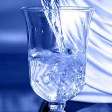 cura-dell'acqua