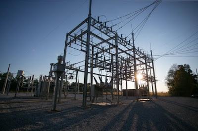Pentingnya Dilakukan Audit Energi