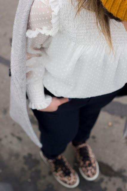 blouse-zara-masculin-feminin-leopard-blog-mode