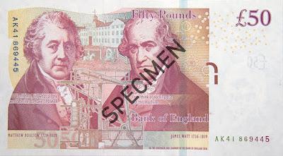 www.bankofengland.co.uk