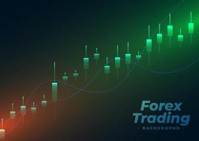 aplikasi trading aplikasi trading forex android android TERBAIK UNTUK TINGKATKAN PORTFOLIO TRADING ANDA