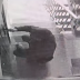 В Солом'янському районі крадій готувався до злочину під камерою спостереження