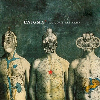 Enigma beyond the invisible