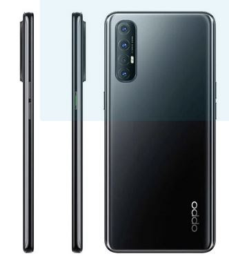 Oppo Reno 3 Pro [8GB/256GB]