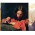 Los 2 Niveles de la Fe