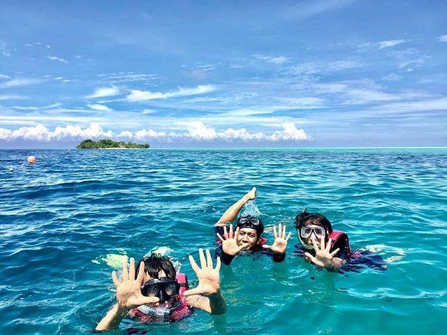 Semporna-Sabah-Malaysia-Blog-0-1-9-640x480