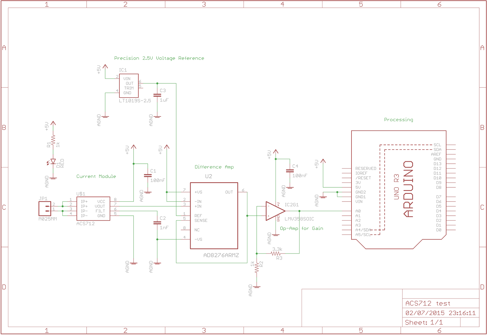 stihl ms 280 parts diagram 3 way dimmer switch wiring uk diagrams interactive briggs and stratton
