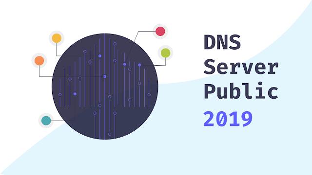dns_server_public_sutandione