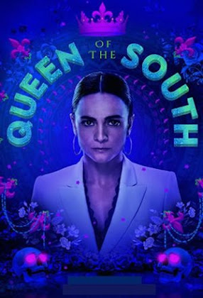 Queen of the South Torrent