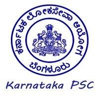 KPSC Jobs,latest govt jobs,govt jobs,Panchkarma jobs