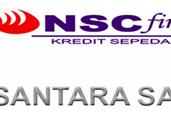 Lowongan Kerja di Nusantara Sakti Honda - Demak (Kolektor, Remidial, SPV Kolektor)