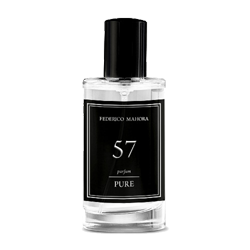 FM 57 Parfüm für Männer