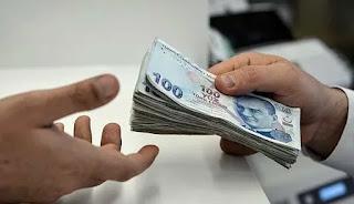 سعر الليرة التركية مقابل العملات الرئيسية الجمعة 2/10/2020
