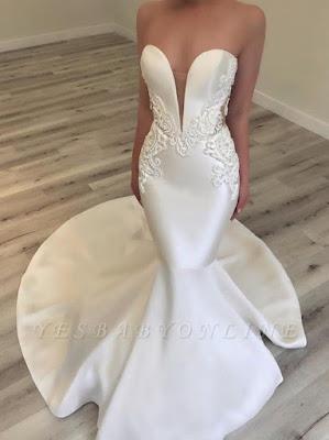 https://www.yesbabyonline.com/g/sexy-sweetheart-mermaid-wedding-dresses-sleeveless-beading-bridal-gowns-109060.html?cate_2=21