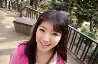 mikuru asahina sexy japanese av idol 04