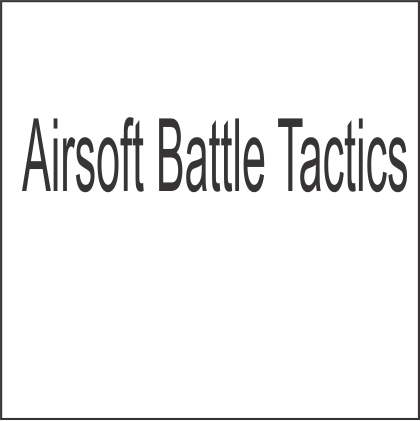 Airsoft forex web siote