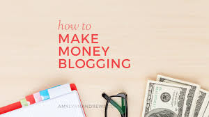 6-Ways-to-Earn-Money-From-Blogging