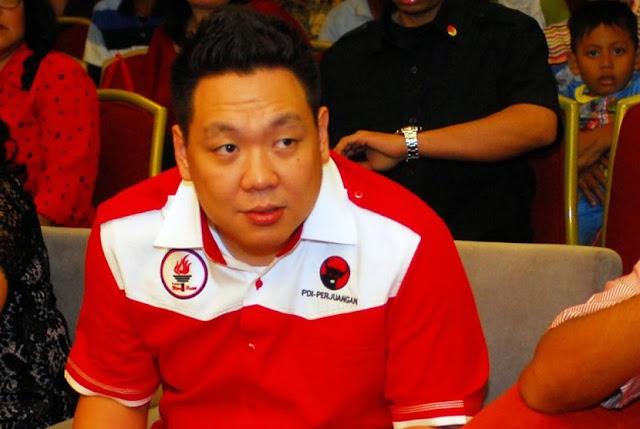 PDIP: Bocoran Pertanyaan Debat Untungkan Prabowo-Sandi
