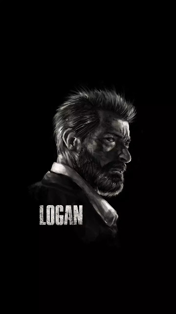 logan wallpapers for mobile
