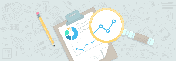 Correlation SEO In On-Page Optimization -- SEOKINGTOOLS.COM