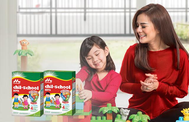 Manfaat-dan-Keunggulan-Morinaga-Chil-School-Soya-Vanilla