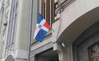 Dictan-Prision-Dominicano-Rusia