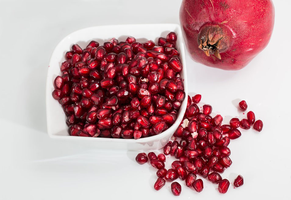 Best Foods Recommended for Anemia