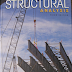 Download Structural Analysis by Aslam Kassimali 4th Edition [pdf] - Civil engineering books
