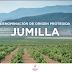 El CRDOP Jumilla se une a FIVIN en la defensa de la comunicación responsable sobre el vino y la salud