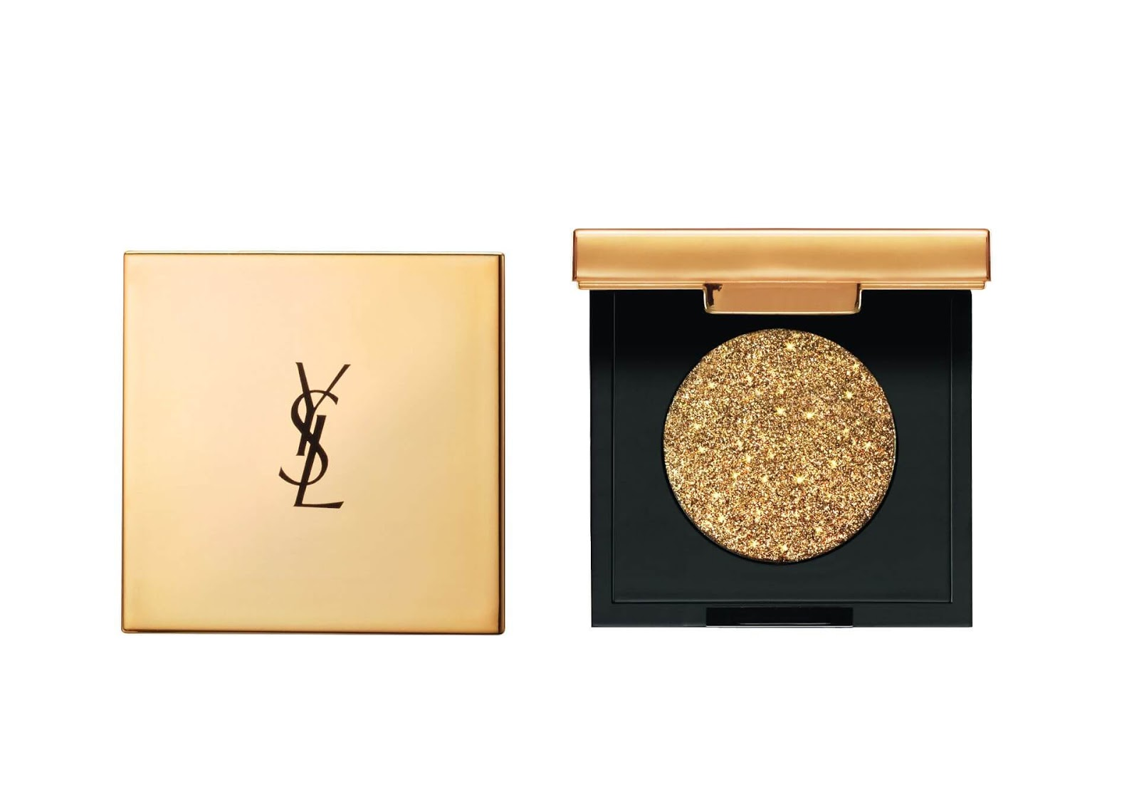YSL maquillage printemps 2020