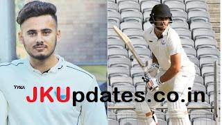 Jammu Kashmir News, India news, india news today, jkupdates news, kashmir news today,