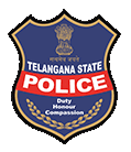 Telangana Police SI Answer Key 2018
