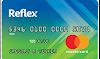 Reflex Credit Card Review | Payment | Reflex Credit Card Login