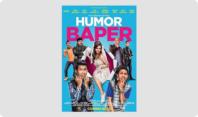 https://www.tujuweb.xyz/2019/06/download-film-humor-baper-full-movie.html