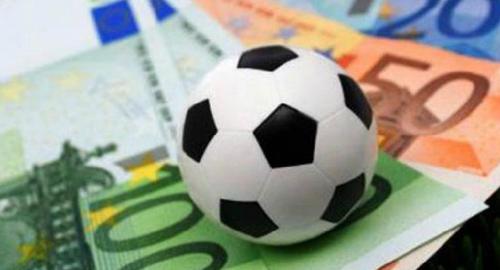 Dua Bandar Bola Resmi 2019 Dengan Layanan 24 Jam