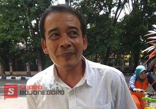 Sugeng Anggoro Akan Penuhi Panggilan Polres Sebagai Saksi