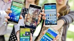 أفضل 3 مواقع لشراء الهواتف المحمولة