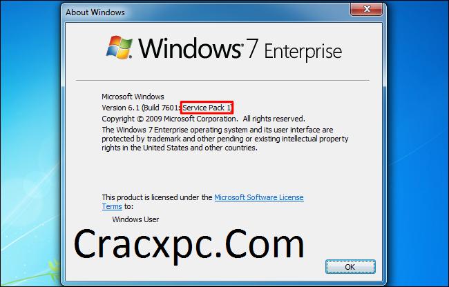 windows 7 product key gen