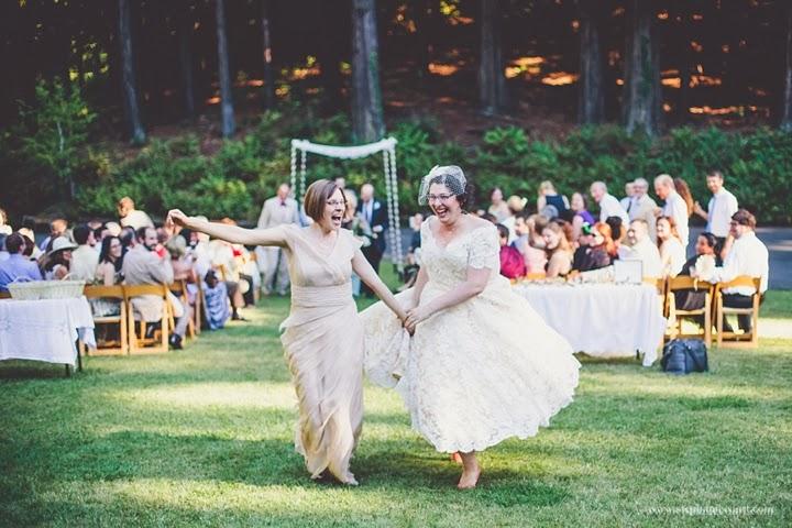 ralston-white-retreat-center-wedding-photography