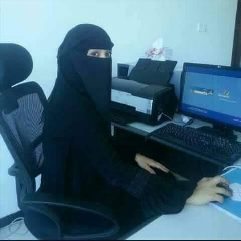 مطلقة من عجمان الإمارات أبحث عن الزواج و التعارف