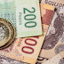 Continúa el programa de crédito Peso a Peso en Puebla: Economía